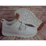 Nike SB Trainerendor L All White Shoes