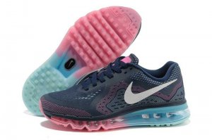 NIKE Air Max 2014 Women Shoes-2