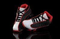 Air Jordan 13 Kids Shoes-3