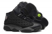 Jordan 13 New Color Blending-2