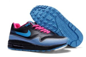 Air Max 87 Hypefuse Women Shoes-4