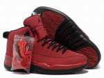 Air Jordan Retro 12 Shoes-14