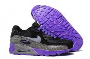 2014 Nike Air Max 90 Men Shoes-145