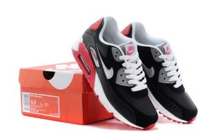2014 Nike Air Max 90 Men Shoes-121