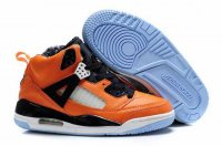 Air Jordan 3.5 Kids Shoes-4