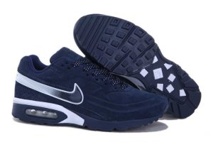 Air Max BW Shoes-15