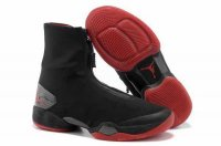 Air Jordan 28 Shoes-11