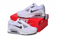 2015 Nike Air Max 90 Men and Women Shoes-25