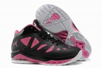 Air Jordan Melo M8 Women Shoes-4