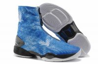 Air Jordan 28 Shoes-4