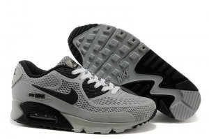 NIKE AIR MAX 90 Men Shoes-68