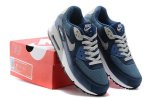 2015 Nike Air Max 90 Men Shoes-162