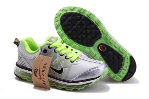 Air Max Kids Shoes-1