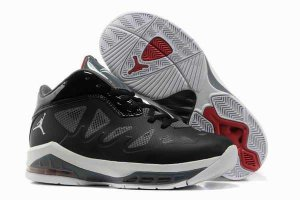 Air Jordan Melo M8 Women Shoes-2