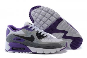 2015 Nike Air Max 90 Women Shoes-126