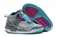 Air Jordan 3.5 Kids Shoes-6