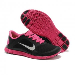 NIKE FREE 4.0 V3 Women Shoes-2
