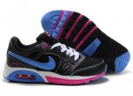 Air Max LUNAR Women Shoes-1