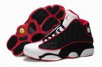 Air Jordan Retro 13 Shoes-12