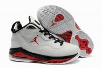 Air Jordan Melo M8 Women Shoes-10