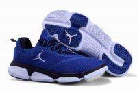 Air Jordan Running Shoes-1