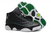 Jordan 13 New Color Blending-1