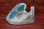 2015 Air Jordan 4 Women Shoes-21
