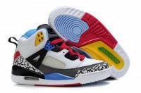 Air Jordan 3.5 Kids Shoes-9