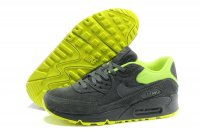 2014 Nike Air Max 90 Men Shoes-107