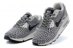 2014 Nike Air Max 90 Women Shoes-94
