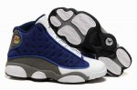 Air Jordan Retro 13 Shoes-2