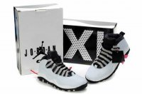 Air Jordan Retro 10 Shoes-3