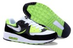 AIR MAX 89 Shoes-7