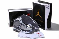 Air Jordan Retro 9 Shoes-19