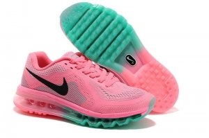 NIKE Air Max 2014 Women Shoes-1