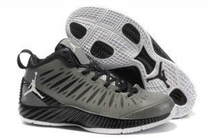 Air Jordan 2012 Shoes-6