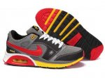 Air Max LUNAR Shoes-6