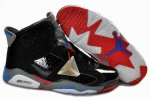 Air Jordan Retro 6 Shoes-24