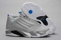 Air Jordan 14 Men Shoes -2