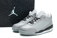 Air Jordan 5Lab3 White Shoes