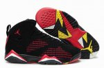 Air Jordan Retro 7 Women Shoes-2