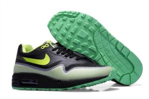 Air Max 87 Hypefuse Women Shoes-10