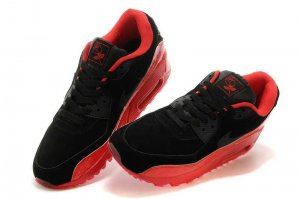 2014 Nike Air Max 90 Jessie Women Shoes-59