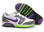 Air Max LUNAR Women Shoes-4