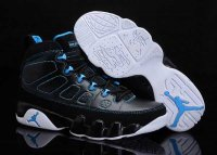 Air Jordan Retro 9 Shoes-10
