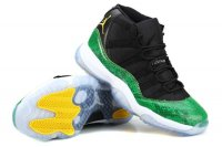 2014 Air Jordan 11 Nike Dunk Men Shoes-2