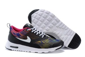 Air Max 87 THEA Women Shoes-5