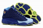 Air Jordan Retro 13 Shoes-3