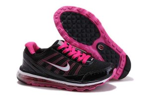 Air Max Kids Shoes-29
