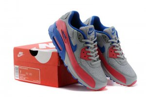Nike Air Max 90 Men Shoes-90